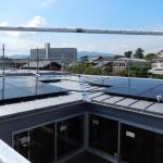 すっぴん工事太陽光発電